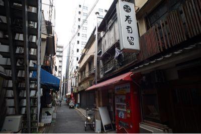 日本橋富沢町_d0147406_1944640.jpg