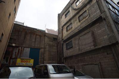 日本橋富沢町_d0147406_1944665.jpg