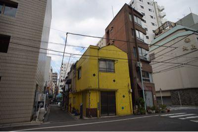 日本橋富沢町_d0147406_1944766.jpg
