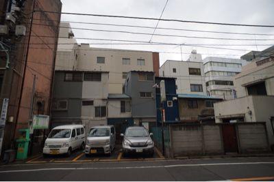 日本橋富沢町_d0147406_1944961.jpg