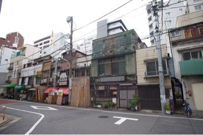 日本橋富沢町_d0147406_194497.jpg