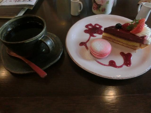 昨年行った美味しいケーキのお店_e0201009_22340095.jpg