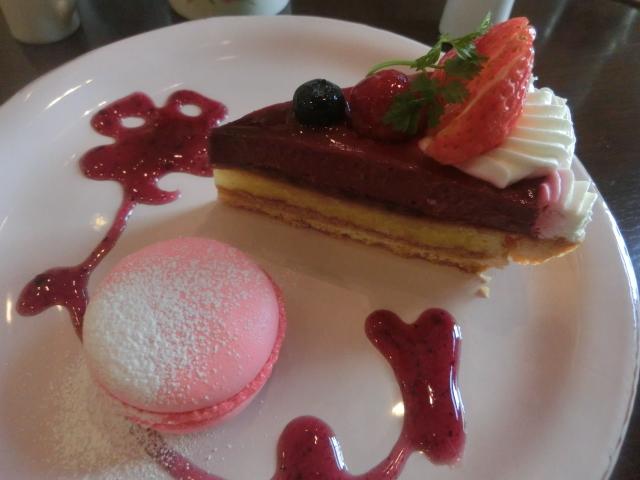昨年行った美味しいケーキのお店_e0201009_22340962.jpg