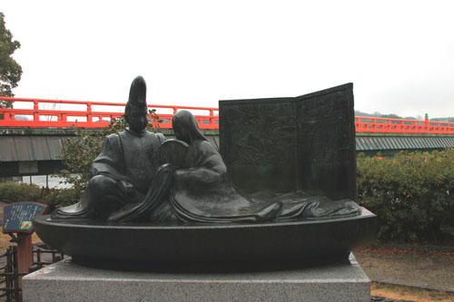 宇治上神社_e0048413_20442469.jpg