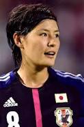 「サッカーにシークレットはない!」:日本代表世界ランク80位以下に陥落か!?_e0171614_11414323.jpg