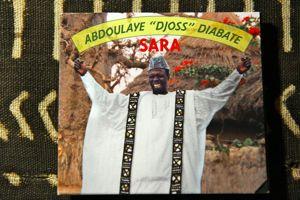 Abdoulaye Diabaté  & Abdoulaye Diabaté_d0010432_21591574.jpg