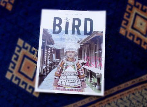 アジアの布&刺繍の本_d0156336_2084596.jpg