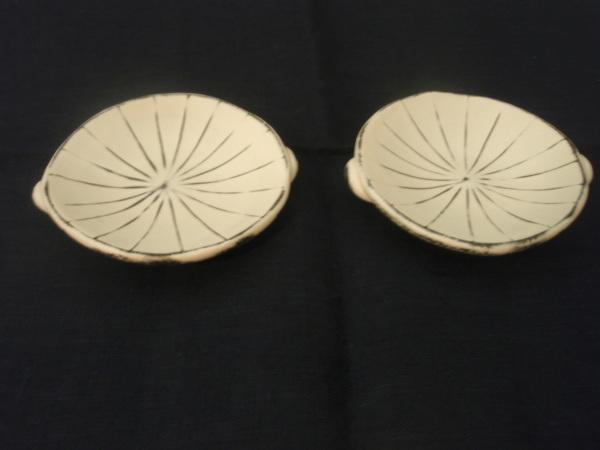 平厚志 陶展 -南沢奈津子の金属を添えて-  1/25_b0132442_18035220.jpg