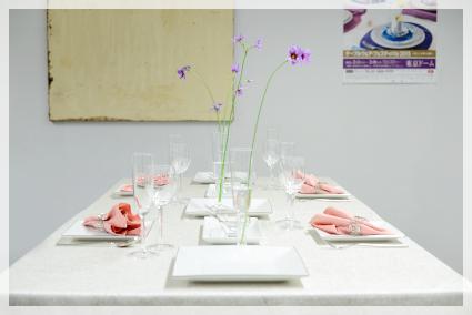 ラストのパーティーテーブル ~基本クラス_d0217944_17112570.png