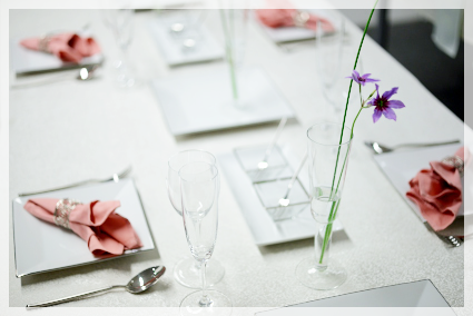 ラストのパーティーテーブル ~基本クラス_d0217944_17113671.png