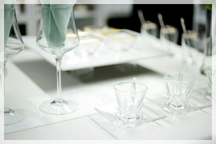 ラストのパーティーテーブル ~基本クラス_d0217944_17121662.png