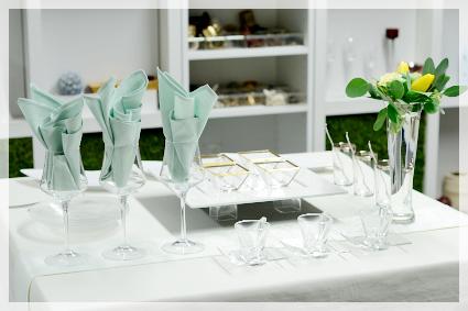 ラストのパーティーテーブル ~基本クラス_d0217944_1712633.png