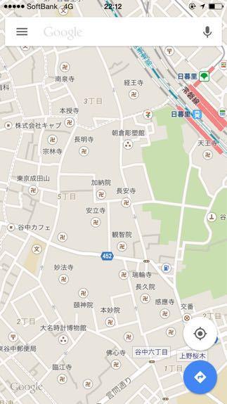 b0136045_22392730.jpg