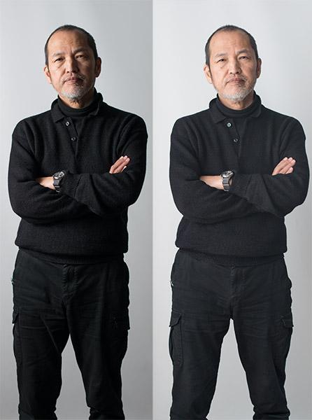 2015/01/24 壁バンの裏技!_b0171364_1057362.jpg