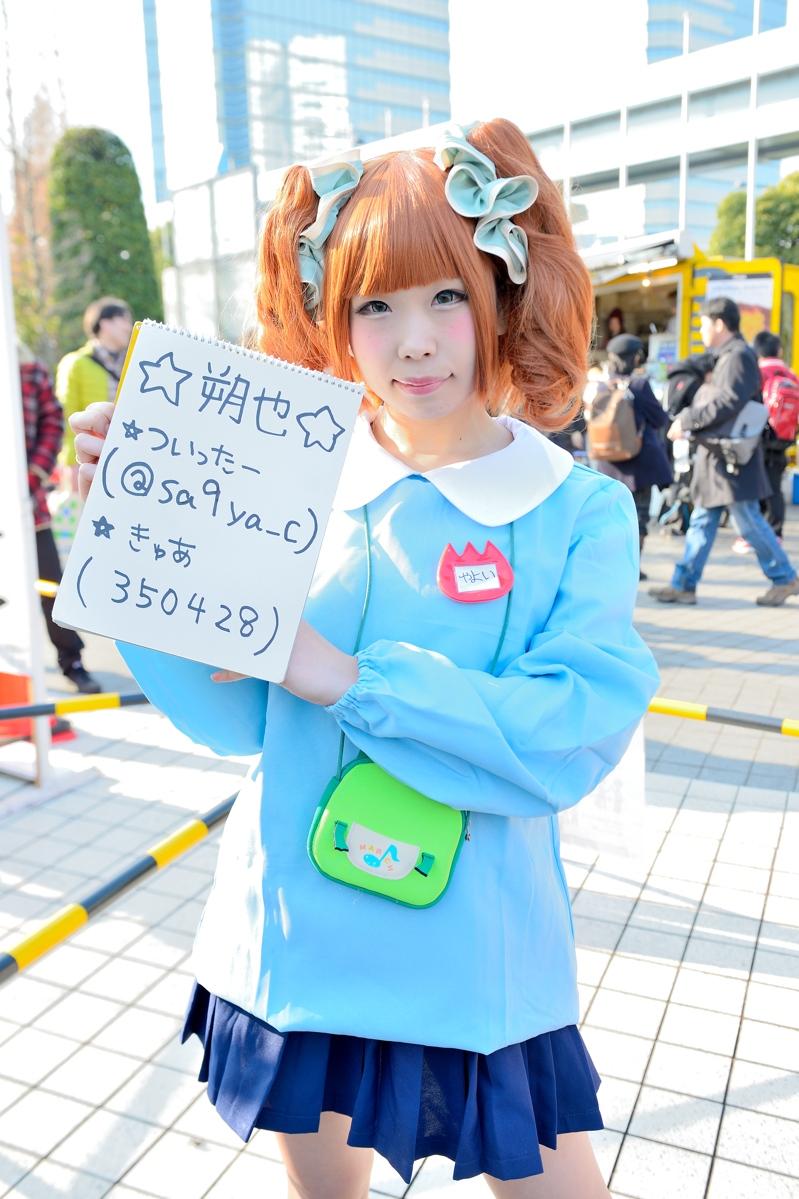 朔也さん_20141230_【C87】ComiketWin-05_b0350166_2432891.jpg