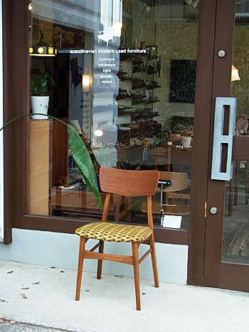 chair_c0139773_17275363.jpg