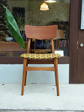 chair_c0139773_17282731.jpg