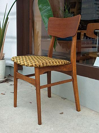 chair_c0139773_17285774.jpg