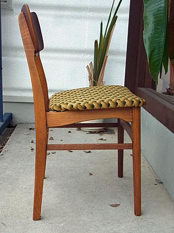 chair_c0139773_17291257.jpg