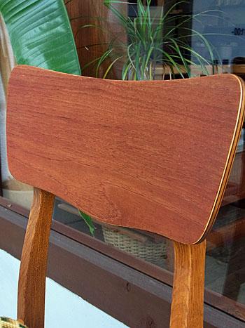 chair_c0139773_17292016.jpg