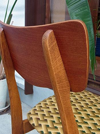 chair_c0139773_17292735.jpg