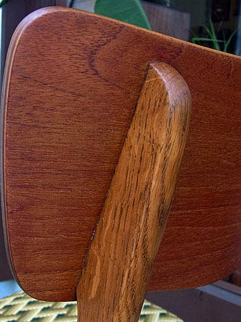 chair_c0139773_17293371.jpg