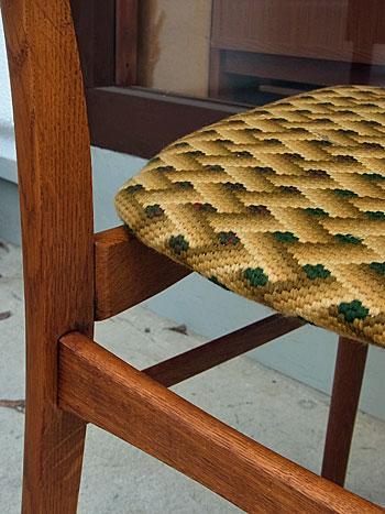 chair_c0139773_17294281.jpg