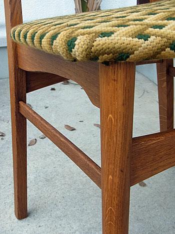chair_c0139773_17295870.jpg