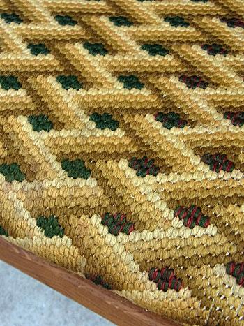 chair_c0139773_173015100.jpg
