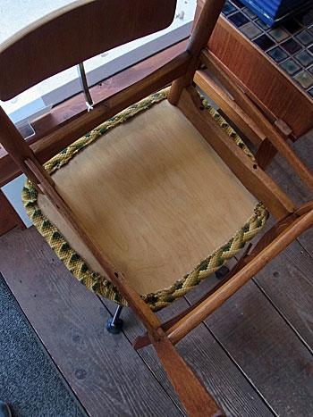 chair_c0139773_17302266.jpg