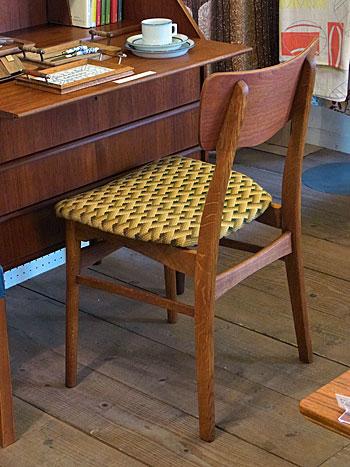 chair_c0139773_173030100.jpg