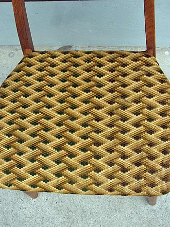 chair_c0139773_1730625.jpg