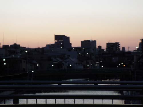 ぐるっとパスNo.4 汐留パナミュー「パスキン展」まで見たこと_f0211178_1703785.jpg