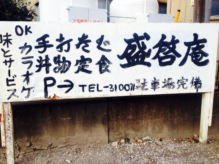 f0354880_19052018.jpg