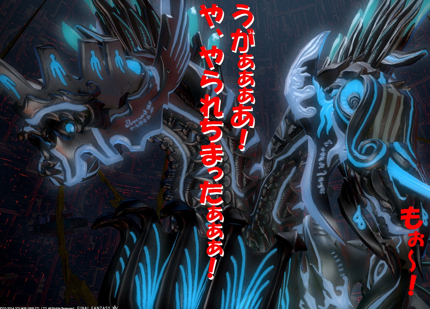 b0296791_1740164.jpg
