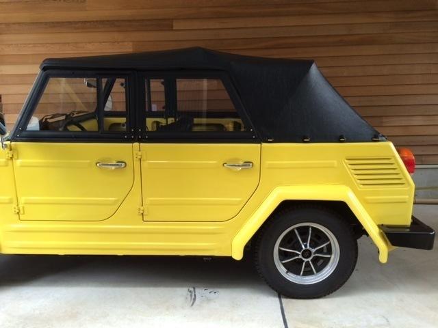 Air-Cooled  /  volkswagen 181  &   porsche 356_b0195093_14034397.jpg