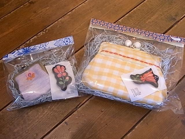 ひつじ展、福袋の販売は1月26日迄。27日から冬期休暇です_d0322493_2331776.jpg