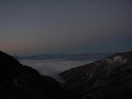 雲海の朝_e0120896_08281231.jpg