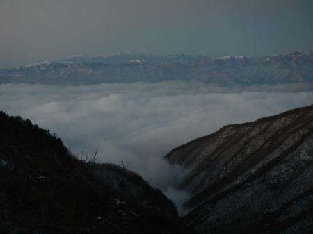 雲海の朝_e0120896_08283062.jpg