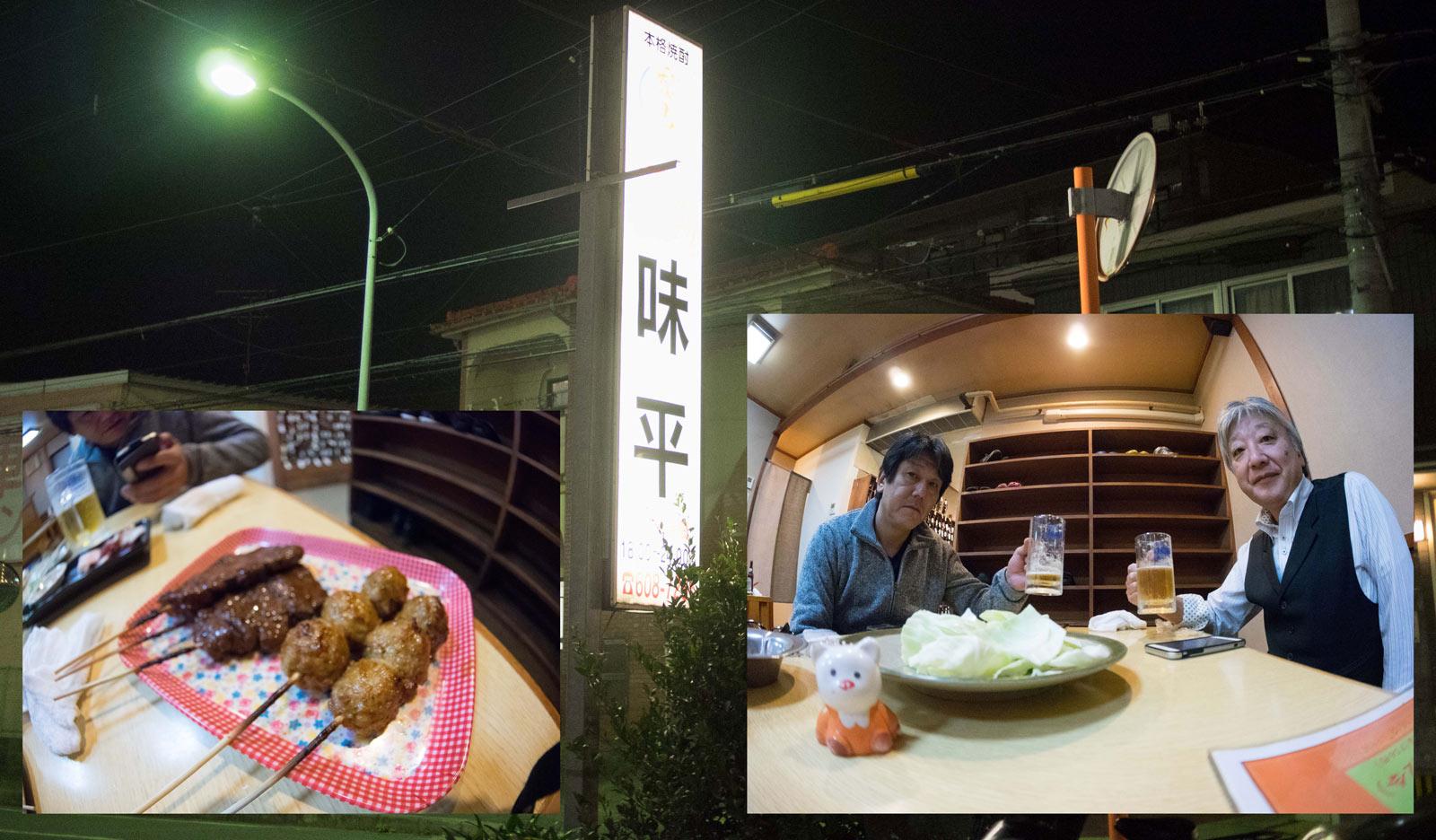 クリスマスに九州演奏旅行_a0271402_15212284.jpg