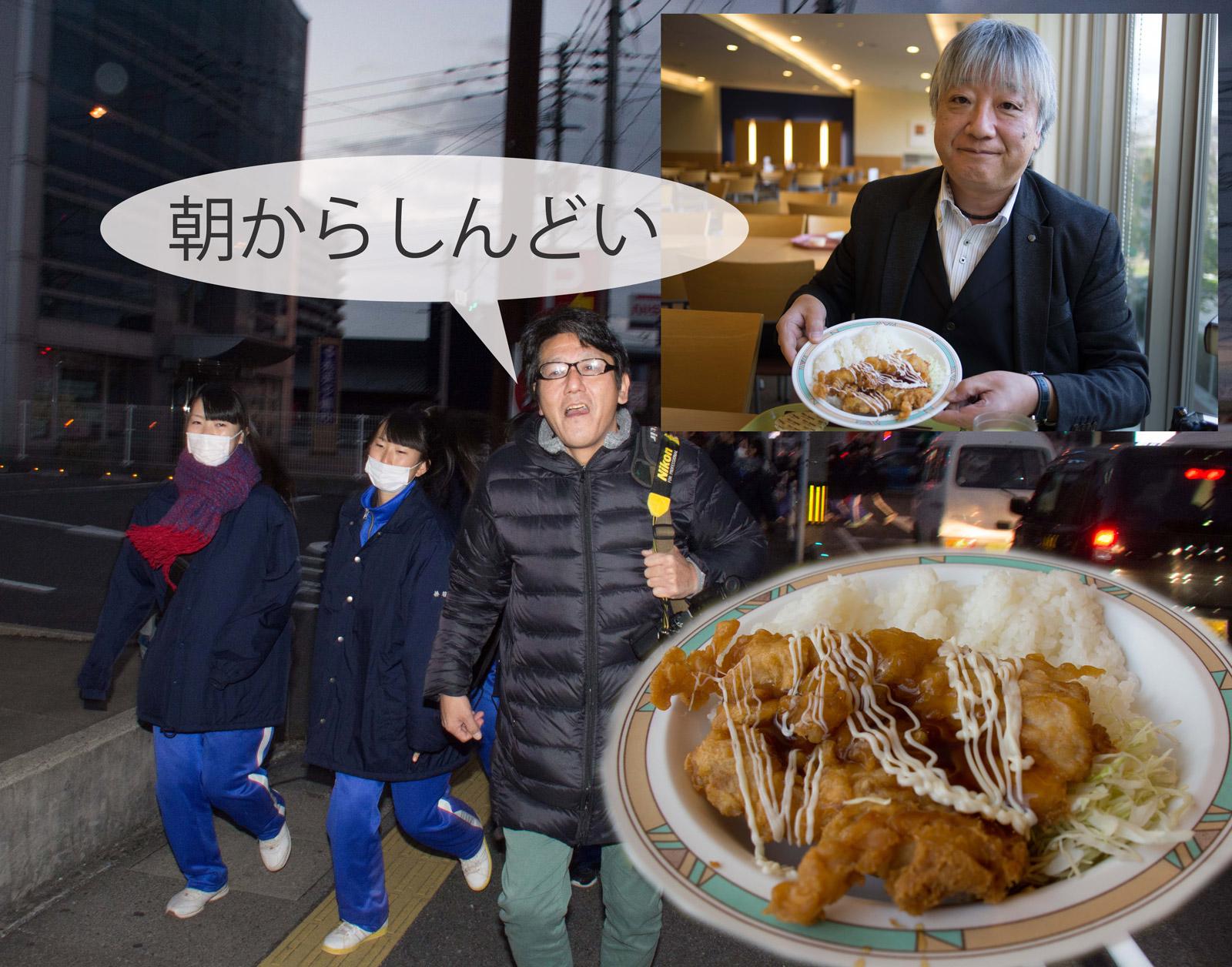 福岡公演本番_a0271402_15223161.jpg