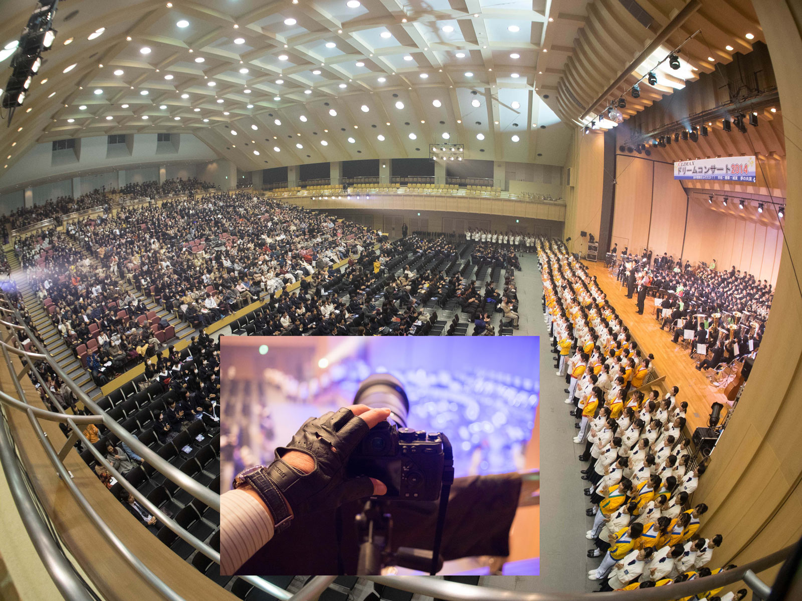 福岡公演本番_a0271402_1523153.jpg