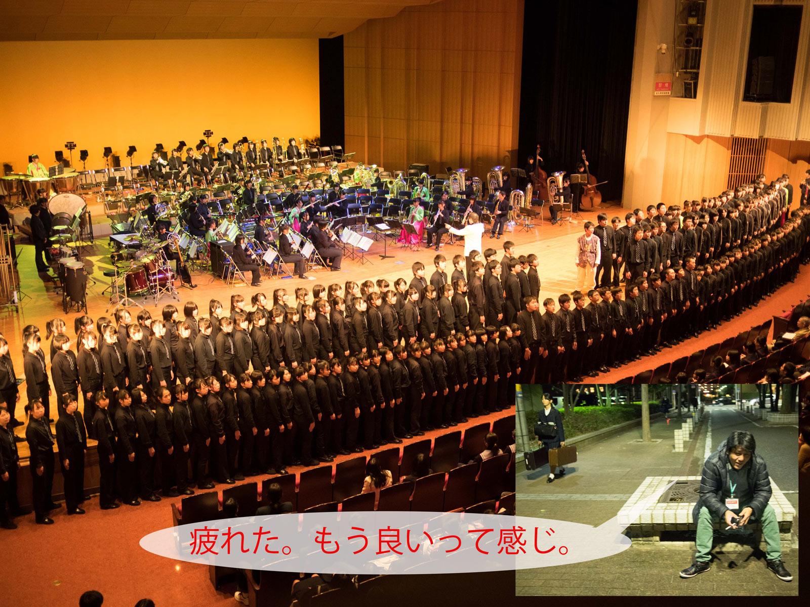 小倉(北九州市)_a0271402_1526391.jpg