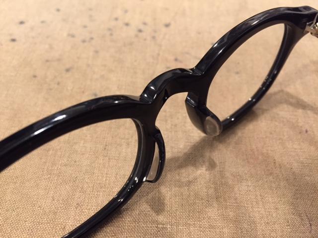 メガネ。_d0121303_1652996.jpg