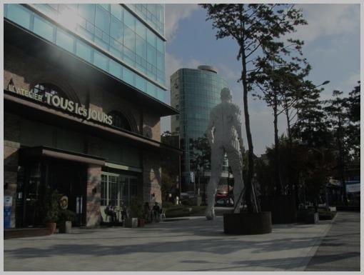ソウル1日目_a0100706_23224193.jpg