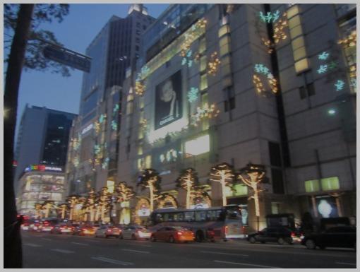 ソウル1日目_a0100706_23302068.jpg