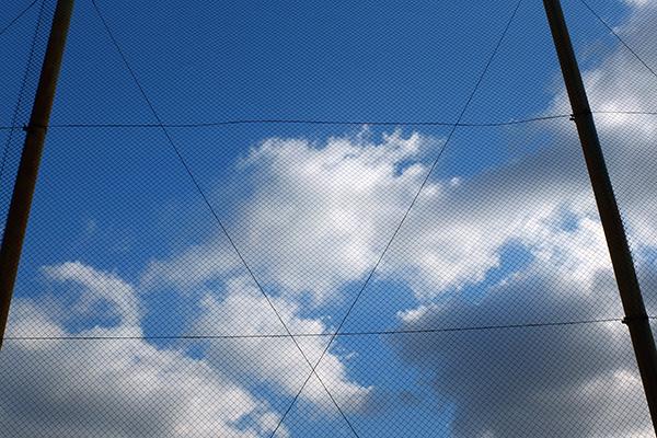 cloud_a0097735_1972131.jpg