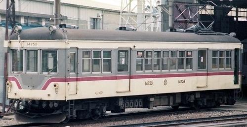 富山地方鉄道 14750形 モハ14752、14753_e0030537_18242073.jpg