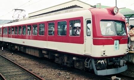 近畿日本鉄道伊賀線 モ882、ク782_e0030537_18331223.jpg