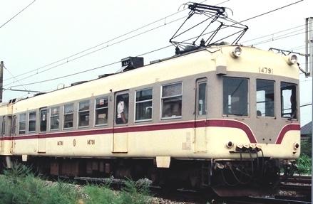 富山地方鉄道 14790形_e0030537_1844277.jpg